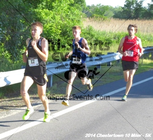 Chestertown Tea Party 5K & 10 Miler<br><br><br><br><a href='https://www.trisportsevents.com/pics/14_Chestertown_10_Miler-5K_010.JPG' download='14_Chestertown_10_Miler-5K_010.JPG'>Click here to download.</a><Br><a href='http://www.facebook.com/sharer.php?u=http:%2F%2Fwww.trisportsevents.com%2Fpics%2F14_Chestertown_10_Miler-5K_010.JPG&t=Chestertown Tea Party 5K & 10 Miler' target='_blank'><img src='images/fb_share.png' width='100'></a>