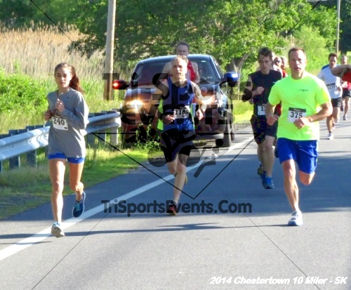 Chestertown Tea Party 5K & 10 Miler<br><br><br><br><a href='https://www.trisportsevents.com/pics/14_Chestertown_10_Miler-5K_013.JPG' download='14_Chestertown_10_Miler-5K_013.JPG'>Click here to download.</a><Br><a href='http://www.facebook.com/sharer.php?u=http:%2F%2Fwww.trisportsevents.com%2Fpics%2F14_Chestertown_10_Miler-5K_013.JPG&t=Chestertown Tea Party 5K & 10 Miler' target='_blank'><img src='images/fb_share.png' width='100'></a>