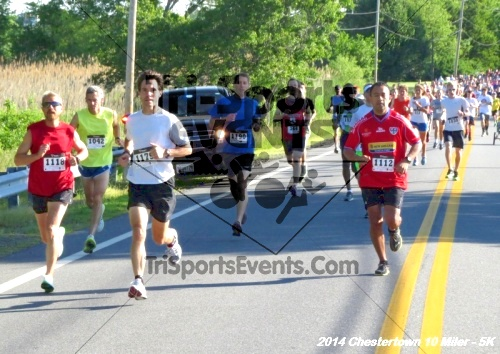Chestertown Tea Party 5K & 10 Miler<br><br><br><br><a href='https://www.trisportsevents.com/pics/14_Chestertown_10_Miler-5K_017.JPG' download='14_Chestertown_10_Miler-5K_017.JPG'>Click here to download.</a><Br><a href='http://www.facebook.com/sharer.php?u=http:%2F%2Fwww.trisportsevents.com%2Fpics%2F14_Chestertown_10_Miler-5K_017.JPG&t=Chestertown Tea Party 5K & 10 Miler' target='_blank'><img src='images/fb_share.png' width='100'></a>