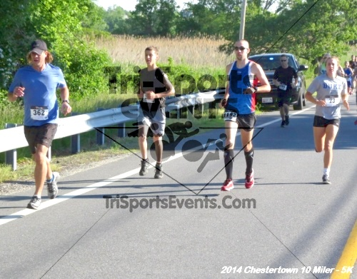 Chestertown Tea Party 5K & 10 Miler<br><br><br><br><a href='https://www.trisportsevents.com/pics/14_Chestertown_10_Miler-5K_020.JPG' download='14_Chestertown_10_Miler-5K_020.JPG'>Click here to download.</a><Br><a href='http://www.facebook.com/sharer.php?u=http:%2F%2Fwww.trisportsevents.com%2Fpics%2F14_Chestertown_10_Miler-5K_020.JPG&t=Chestertown Tea Party 5K & 10 Miler' target='_blank'><img src='images/fb_share.png' width='100'></a>