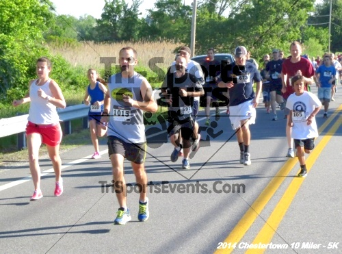 Chestertown Tea Party 5K & 10 Miler<br><br><br><br><a href='https://www.trisportsevents.com/pics/14_Chestertown_10_Miler-5K_022.JPG' download='14_Chestertown_10_Miler-5K_022.JPG'>Click here to download.</a><Br><a href='http://www.facebook.com/sharer.php?u=http:%2F%2Fwww.trisportsevents.com%2Fpics%2F14_Chestertown_10_Miler-5K_022.JPG&t=Chestertown Tea Party 5K & 10 Miler' target='_blank'><img src='images/fb_share.png' width='100'></a>