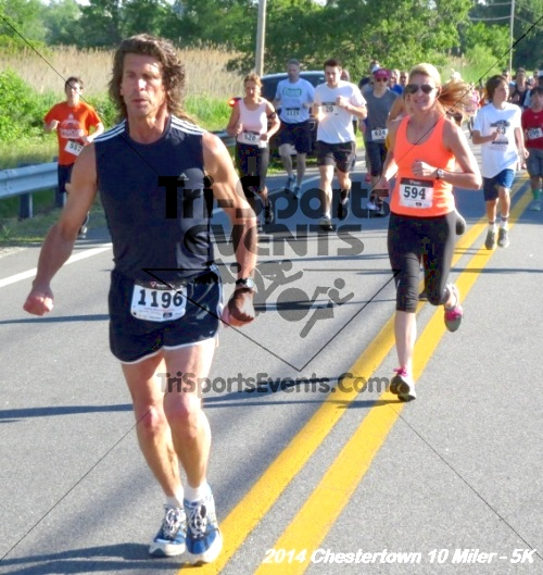 Chestertown Tea Party 5K & 10 Miler<br><br><br><br><a href='https://www.trisportsevents.com/pics/14_Chestertown_10_Miler-5K_027.JPG' download='14_Chestertown_10_Miler-5K_027.JPG'>Click here to download.</a><Br><a href='http://www.facebook.com/sharer.php?u=http:%2F%2Fwww.trisportsevents.com%2Fpics%2F14_Chestertown_10_Miler-5K_027.JPG&t=Chestertown Tea Party 5K & 10 Miler' target='_blank'><img src='images/fb_share.png' width='100'></a>