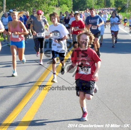 Chestertown Tea Party 5K & 10 Miler<br><br><br><br><a href='https://www.trisportsevents.com/pics/14_Chestertown_10_Miler-5K_028.JPG' download='14_Chestertown_10_Miler-5K_028.JPG'>Click here to download.</a><Br><a href='http://www.facebook.com/sharer.php?u=http:%2F%2Fwww.trisportsevents.com%2Fpics%2F14_Chestertown_10_Miler-5K_028.JPG&t=Chestertown Tea Party 5K & 10 Miler' target='_blank'><img src='images/fb_share.png' width='100'></a>