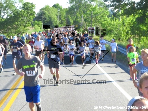 Chestertown Tea Party 5K & 10 Miler<br><br><br><br><a href='https://www.trisportsevents.com/pics/14_Chestertown_10_Miler-5K_035.JPG' download='14_Chestertown_10_Miler-5K_035.JPG'>Click here to download.</a><Br><a href='http://www.facebook.com/sharer.php?u=http:%2F%2Fwww.trisportsevents.com%2Fpics%2F14_Chestertown_10_Miler-5K_035.JPG&t=Chestertown Tea Party 5K & 10 Miler' target='_blank'><img src='images/fb_share.png' width='100'></a>