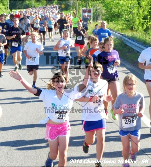 Chestertown Tea Party 5K & 10 Miler<br><br><br><br><a href='https://www.trisportsevents.com/pics/14_Chestertown_10_Miler-5K_038.JPG' download='14_Chestertown_10_Miler-5K_038.JPG'>Click here to download.</a><Br><a href='http://www.facebook.com/sharer.php?u=http:%2F%2Fwww.trisportsevents.com%2Fpics%2F14_Chestertown_10_Miler-5K_038.JPG&t=Chestertown Tea Party 5K & 10 Miler' target='_blank'><img src='images/fb_share.png' width='100'></a>