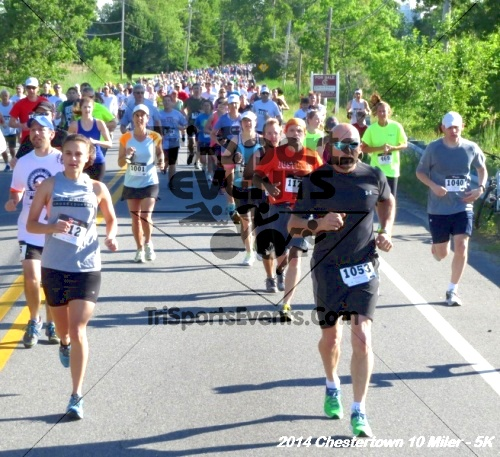 Chestertown Tea Party 5K & 10 Miler<br><br><br><br><a href='https://www.trisportsevents.com/pics/14_Chestertown_10_Miler-5K_041.JPG' download='14_Chestertown_10_Miler-5K_041.JPG'>Click here to download.</a><Br><a href='http://www.facebook.com/sharer.php?u=http:%2F%2Fwww.trisportsevents.com%2Fpics%2F14_Chestertown_10_Miler-5K_041.JPG&t=Chestertown Tea Party 5K & 10 Miler' target='_blank'><img src='images/fb_share.png' width='100'></a>