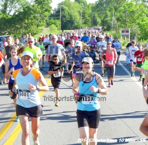 Chestertown Tea Party 5K & 10 Miler<br><br><br><br><a href='https://www.trisportsevents.com/pics/14_Chestertown_10_Miler-5K_042.JPG' download='14_Chestertown_10_Miler-5K_042.JPG'>Click here to download.</a><Br><a href='http://www.facebook.com/sharer.php?u=http:%2F%2Fwww.trisportsevents.com%2Fpics%2F14_Chestertown_10_Miler-5K_042.JPG&t=Chestertown Tea Party 5K & 10 Miler' target='_blank'><img src='images/fb_share.png' width='100'></a>