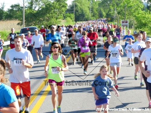 Chestertown Tea Party 5K & 10 Miler<br><br><br><br><a href='https://www.trisportsevents.com/pics/14_Chestertown_10_Miler-5K_044.JPG' download='14_Chestertown_10_Miler-5K_044.JPG'>Click here to download.</a><Br><a href='http://www.facebook.com/sharer.php?u=http:%2F%2Fwww.trisportsevents.com%2Fpics%2F14_Chestertown_10_Miler-5K_044.JPG&t=Chestertown Tea Party 5K & 10 Miler' target='_blank'><img src='images/fb_share.png' width='100'></a>
