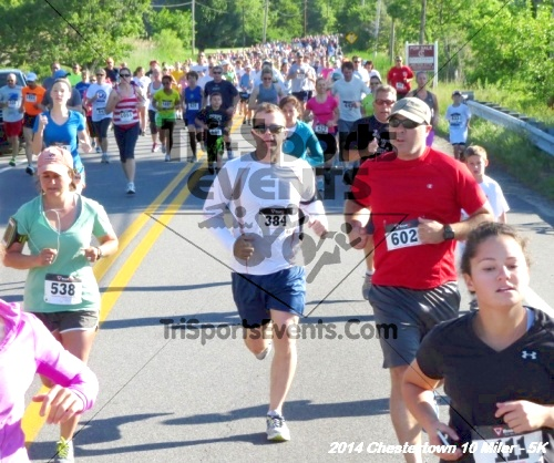 Chestertown Tea Party 5K & 10 Miler<br><br><br><br><a href='https://www.trisportsevents.com/pics/14_Chestertown_10_Miler-5K_045.JPG' download='14_Chestertown_10_Miler-5K_045.JPG'>Click here to download.</a><Br><a href='http://www.facebook.com/sharer.php?u=http:%2F%2Fwww.trisportsevents.com%2Fpics%2F14_Chestertown_10_Miler-5K_045.JPG&t=Chestertown Tea Party 5K & 10 Miler' target='_blank'><img src='images/fb_share.png' width='100'></a>