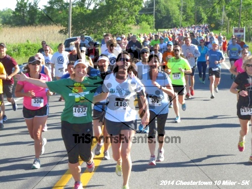Chestertown Tea Party 5K & 10 Miler<br><br><br><br><a href='https://www.trisportsevents.com/pics/14_Chestertown_10_Miler-5K_049.JPG' download='14_Chestertown_10_Miler-5K_049.JPG'>Click here to download.</a><Br><a href='http://www.facebook.com/sharer.php?u=http:%2F%2Fwww.trisportsevents.com%2Fpics%2F14_Chestertown_10_Miler-5K_049.JPG&t=Chestertown Tea Party 5K & 10 Miler' target='_blank'><img src='images/fb_share.png' width='100'></a>