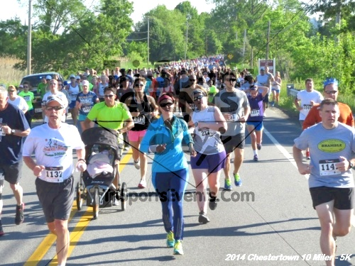 Chestertown Tea Party 5K & 10 Miler<br><br><br><br><a href='https://www.trisportsevents.com/pics/14_Chestertown_10_Miler-5K_051.JPG' download='14_Chestertown_10_Miler-5K_051.JPG'>Click here to download.</a><Br><a href='http://www.facebook.com/sharer.php?u=http:%2F%2Fwww.trisportsevents.com%2Fpics%2F14_Chestertown_10_Miler-5K_051.JPG&t=Chestertown Tea Party 5K & 10 Miler' target='_blank'><img src='images/fb_share.png' width='100'></a>