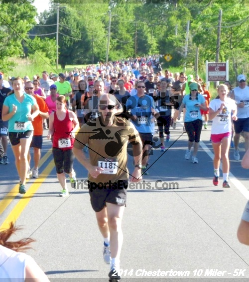 Chestertown Tea Party 5K & 10 Miler<br><br><br><br><a href='https://www.trisportsevents.com/pics/14_Chestertown_10_Miler-5K_052.JPG' download='14_Chestertown_10_Miler-5K_052.JPG'>Click here to download.</a><Br><a href='http://www.facebook.com/sharer.php?u=http:%2F%2Fwww.trisportsevents.com%2Fpics%2F14_Chestertown_10_Miler-5K_052.JPG&t=Chestertown Tea Party 5K & 10 Miler' target='_blank'><img src='images/fb_share.png' width='100'></a>