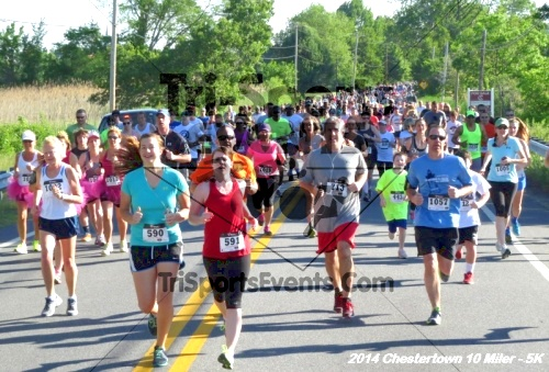 Chestertown Tea Party 5K & 10 Miler<br><br><br><br><a href='https://www.trisportsevents.com/pics/14_Chestertown_10_Miler-5K_053.JPG' download='14_Chestertown_10_Miler-5K_053.JPG'>Click here to download.</a><Br><a href='http://www.facebook.com/sharer.php?u=http:%2F%2Fwww.trisportsevents.com%2Fpics%2F14_Chestertown_10_Miler-5K_053.JPG&t=Chestertown Tea Party 5K & 10 Miler' target='_blank'><img src='images/fb_share.png' width='100'></a>