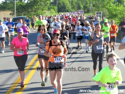 Chestertown Tea Party 5K & 10 Miler<br><br><br><br><a href='https://www.trisportsevents.com/pics/14_Chestertown_10_Miler-5K_055.JPG' download='14_Chestertown_10_Miler-5K_055.JPG'>Click here to download.</a><Br><a href='http://www.facebook.com/sharer.php?u=http:%2F%2Fwww.trisportsevents.com%2Fpics%2F14_Chestertown_10_Miler-5K_055.JPG&t=Chestertown Tea Party 5K & 10 Miler' target='_blank'><img src='images/fb_share.png' width='100'></a>