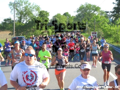 Chestertown Tea Party 5K & 10 Miler<br><br><br><br><a href='https://www.trisportsevents.com/pics/14_Chestertown_10_Miler-5K_057.JPG' download='14_Chestertown_10_Miler-5K_057.JPG'>Click here to download.</a><Br><a href='http://www.facebook.com/sharer.php?u=http:%2F%2Fwww.trisportsevents.com%2Fpics%2F14_Chestertown_10_Miler-5K_057.JPG&t=Chestertown Tea Party 5K & 10 Miler' target='_blank'><img src='images/fb_share.png' width='100'></a>