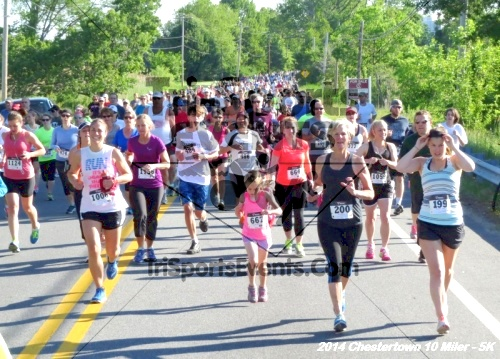 Chestertown Tea Party 5K & 10 Miler<br><br><br><br><a href='https://www.trisportsevents.com/pics/14_Chestertown_10_Miler-5K_058.JPG' download='14_Chestertown_10_Miler-5K_058.JPG'>Click here to download.</a><Br><a href='http://www.facebook.com/sharer.php?u=http:%2F%2Fwww.trisportsevents.com%2Fpics%2F14_Chestertown_10_Miler-5K_058.JPG&t=Chestertown Tea Party 5K & 10 Miler' target='_blank'><img src='images/fb_share.png' width='100'></a>