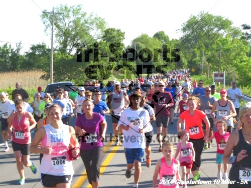Chestertown Tea Party 5K & 10 Miler<br><br><br><br><a href='https://www.trisportsevents.com/pics/14_Chestertown_10_Miler-5K_059.JPG' download='14_Chestertown_10_Miler-5K_059.JPG'>Click here to download.</a><Br><a href='http://www.facebook.com/sharer.php?u=http:%2F%2Fwww.trisportsevents.com%2Fpics%2F14_Chestertown_10_Miler-5K_059.JPG&t=Chestertown Tea Party 5K & 10 Miler' target='_blank'><img src='images/fb_share.png' width='100'></a>