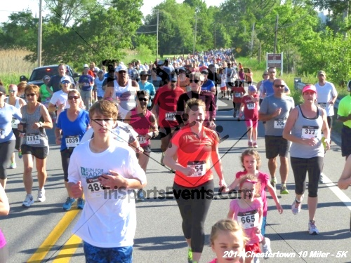 Chestertown Tea Party 5K & 10 Miler<br><br><br><br><a href='https://www.trisportsevents.com/pics/14_Chestertown_10_Miler-5K_060.JPG' download='14_Chestertown_10_Miler-5K_060.JPG'>Click here to download.</a><Br><a href='http://www.facebook.com/sharer.php?u=http:%2F%2Fwww.trisportsevents.com%2Fpics%2F14_Chestertown_10_Miler-5K_060.JPG&t=Chestertown Tea Party 5K & 10 Miler' target='_blank'><img src='images/fb_share.png' width='100'></a>