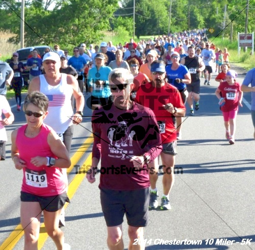 Chestertown Tea Party 5K & 10 Miler<br><br><br><br><a href='https://www.trisportsevents.com/pics/14_Chestertown_10_Miler-5K_061.JPG' download='14_Chestertown_10_Miler-5K_061.JPG'>Click here to download.</a><Br><a href='http://www.facebook.com/sharer.php?u=http:%2F%2Fwww.trisportsevents.com%2Fpics%2F14_Chestertown_10_Miler-5K_061.JPG&t=Chestertown Tea Party 5K & 10 Miler' target='_blank'><img src='images/fb_share.png' width='100'></a>