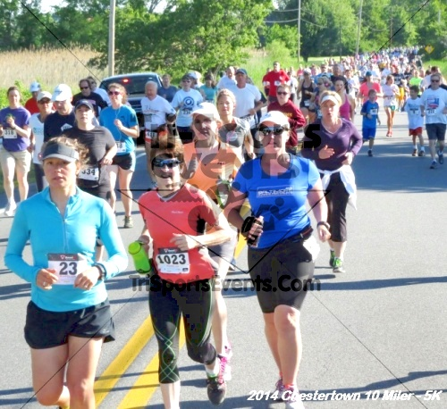Chestertown Tea Party 5K & 10 Miler<br><br><br><br><a href='https://www.trisportsevents.com/pics/14_Chestertown_10_Miler-5K_063.JPG' download='14_Chestertown_10_Miler-5K_063.JPG'>Click here to download.</a><Br><a href='http://www.facebook.com/sharer.php?u=http:%2F%2Fwww.trisportsevents.com%2Fpics%2F14_Chestertown_10_Miler-5K_063.JPG&t=Chestertown Tea Party 5K & 10 Miler' target='_blank'><img src='images/fb_share.png' width='100'></a>