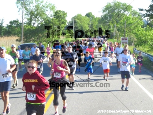 Chestertown Tea Party 5K & 10 Miler<br><br><br><br><a href='https://www.trisportsevents.com/pics/14_Chestertown_10_Miler-5K_064.JPG' download='14_Chestertown_10_Miler-5K_064.JPG'>Click here to download.</a><Br><a href='http://www.facebook.com/sharer.php?u=http:%2F%2Fwww.trisportsevents.com%2Fpics%2F14_Chestertown_10_Miler-5K_064.JPG&t=Chestertown Tea Party 5K & 10 Miler' target='_blank'><img src='images/fb_share.png' width='100'></a>
