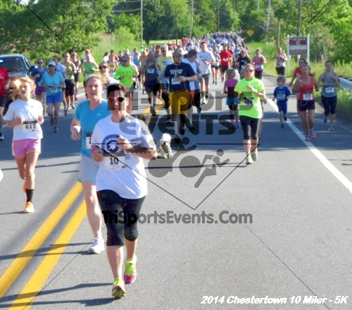 Chestertown Tea Party 5K & 10 Miler<br><br><br><br><a href='https://www.trisportsevents.com/pics/14_Chestertown_10_Miler-5K_067.JPG' download='14_Chestertown_10_Miler-5K_067.JPG'>Click here to download.</a><Br><a href='http://www.facebook.com/sharer.php?u=http:%2F%2Fwww.trisportsevents.com%2Fpics%2F14_Chestertown_10_Miler-5K_067.JPG&t=Chestertown Tea Party 5K & 10 Miler' target='_blank'><img src='images/fb_share.png' width='100'></a>