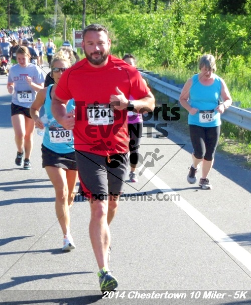 Chestertown Tea Party 5K & 10 Miler<br><br><br><br><a href='https://www.trisportsevents.com/pics/14_Chestertown_10_Miler-5K_072.JPG' download='14_Chestertown_10_Miler-5K_072.JPG'>Click here to download.</a><Br><a href='http://www.facebook.com/sharer.php?u=http:%2F%2Fwww.trisportsevents.com%2Fpics%2F14_Chestertown_10_Miler-5K_072.JPG&t=Chestertown Tea Party 5K & 10 Miler' target='_blank'><img src='images/fb_share.png' width='100'></a>