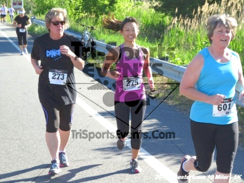 Chestertown Tea Party 5K & 10 Miler<br><br><br><br><a href='https://www.trisportsevents.com/pics/14_Chestertown_10_Miler-5K_073.JPG' download='14_Chestertown_10_Miler-5K_073.JPG'>Click here to download.</a><Br><a href='http://www.facebook.com/sharer.php?u=http:%2F%2Fwww.trisportsevents.com%2Fpics%2F14_Chestertown_10_Miler-5K_073.JPG&t=Chestertown Tea Party 5K & 10 Miler' target='_blank'><img src='images/fb_share.png' width='100'></a>