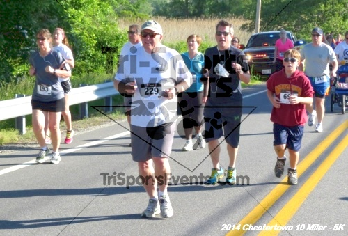 Chestertown Tea Party 5K & 10 Miler<br><br><br><br><a href='https://www.trisportsevents.com/pics/14_Chestertown_10_Miler-5K_074.JPG' download='14_Chestertown_10_Miler-5K_074.JPG'>Click here to download.</a><Br><a href='http://www.facebook.com/sharer.php?u=http:%2F%2Fwww.trisportsevents.com%2Fpics%2F14_Chestertown_10_Miler-5K_074.JPG&t=Chestertown Tea Party 5K & 10 Miler' target='_blank'><img src='images/fb_share.png' width='100'></a>