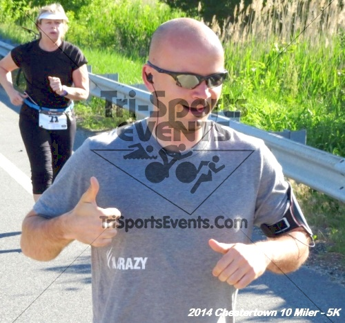 Chestertown Tea Party 5K & 10 Miler<br><br><br><br><a href='https://www.trisportsevents.com/pics/14_Chestertown_10_Miler-5K_075.JPG' download='14_Chestertown_10_Miler-5K_075.JPG'>Click here to download.</a><Br><a href='http://www.facebook.com/sharer.php?u=http:%2F%2Fwww.trisportsevents.com%2Fpics%2F14_Chestertown_10_Miler-5K_075.JPG&t=Chestertown Tea Party 5K & 10 Miler' target='_blank'><img src='images/fb_share.png' width='100'></a>
