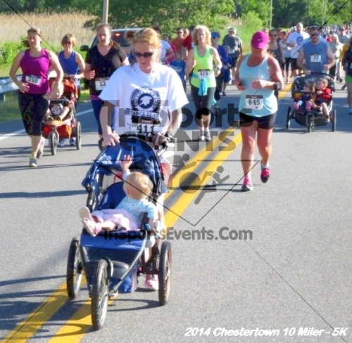 Chestertown Tea Party 5K & 10 Miler<br><br><br><br><a href='https://www.trisportsevents.com/pics/14_Chestertown_10_Miler-5K_078.JPG' download='14_Chestertown_10_Miler-5K_078.JPG'>Click here to download.</a><Br><a href='http://www.facebook.com/sharer.php?u=http:%2F%2Fwww.trisportsevents.com%2Fpics%2F14_Chestertown_10_Miler-5K_078.JPG&t=Chestertown Tea Party 5K & 10 Miler' target='_blank'><img src='images/fb_share.png' width='100'></a>
