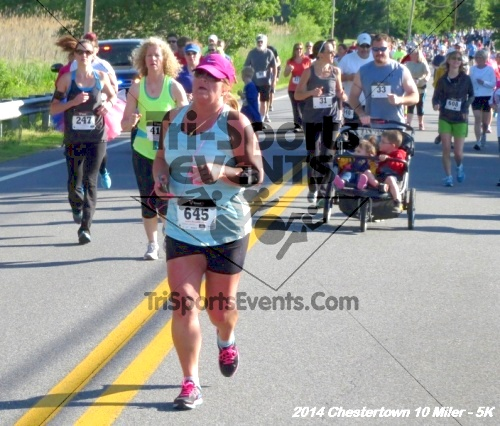 Chestertown Tea Party 5K & 10 Miler<br><br><br><br><a href='https://www.trisportsevents.com/pics/14_Chestertown_10_Miler-5K_079.JPG' download='14_Chestertown_10_Miler-5K_079.JPG'>Click here to download.</a><Br><a href='http://www.facebook.com/sharer.php?u=http:%2F%2Fwww.trisportsevents.com%2Fpics%2F14_Chestertown_10_Miler-5K_079.JPG&t=Chestertown Tea Party 5K & 10 Miler' target='_blank'><img src='images/fb_share.png' width='100'></a>