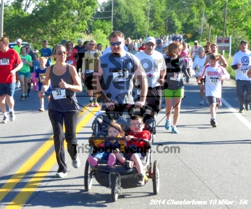 Chestertown Tea Party 5K & 10 Miler<br><br><br><br><a href='https://www.trisportsevents.com/pics/14_Chestertown_10_Miler-5K_082.JPG' download='14_Chestertown_10_Miler-5K_082.JPG'>Click here to download.</a><Br><a href='http://www.facebook.com/sharer.php?u=http:%2F%2Fwww.trisportsevents.com%2Fpics%2F14_Chestertown_10_Miler-5K_082.JPG&t=Chestertown Tea Party 5K & 10 Miler' target='_blank'><img src='images/fb_share.png' width='100'></a>