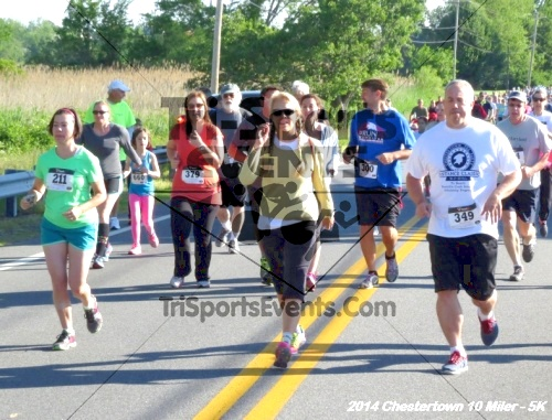 Chestertown Tea Party 5K & 10 Miler<br><br><br><br><a href='https://www.trisportsevents.com/pics/14_Chestertown_10_Miler-5K_085.JPG' download='14_Chestertown_10_Miler-5K_085.JPG'>Click here to download.</a><Br><a href='http://www.facebook.com/sharer.php?u=http:%2F%2Fwww.trisportsevents.com%2Fpics%2F14_Chestertown_10_Miler-5K_085.JPG&t=Chestertown Tea Party 5K & 10 Miler' target='_blank'><img src='images/fb_share.png' width='100'></a>