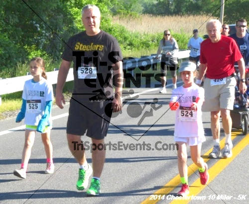 Chestertown Tea Party 5K & 10 Miler<br><br><br><br><a href='https://www.trisportsevents.com/pics/14_Chestertown_10_Miler-5K_089.JPG' download='14_Chestertown_10_Miler-5K_089.JPG'>Click here to download.</a><Br><a href='http://www.facebook.com/sharer.php?u=http:%2F%2Fwww.trisportsevents.com%2Fpics%2F14_Chestertown_10_Miler-5K_089.JPG&t=Chestertown Tea Party 5K & 10 Miler' target='_blank'><img src='images/fb_share.png' width='100'></a>