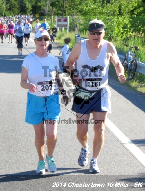 Chestertown Tea Party 5K & 10 Miler<br><br><br><br><a href='https://www.trisportsevents.com/pics/14_Chestertown_10_Miler-5K_091.JPG' download='14_Chestertown_10_Miler-5K_091.JPG'>Click here to download.</a><Br><a href='http://www.facebook.com/sharer.php?u=http:%2F%2Fwww.trisportsevents.com%2Fpics%2F14_Chestertown_10_Miler-5K_091.JPG&t=Chestertown Tea Party 5K & 10 Miler' target='_blank'><img src='images/fb_share.png' width='100'></a>