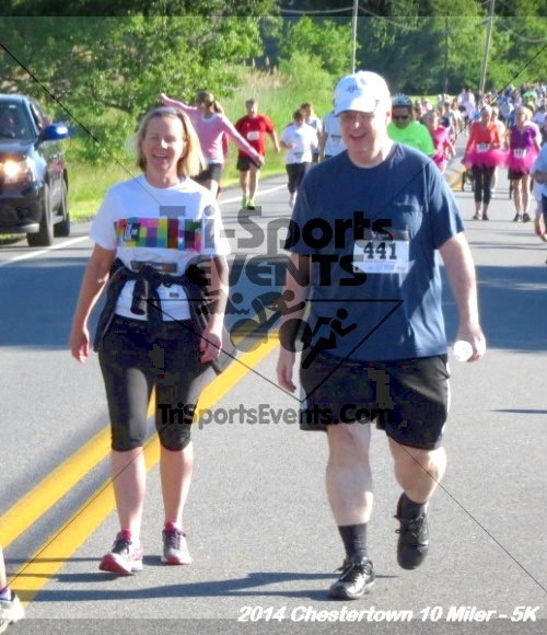 Chestertown Tea Party 5K & 10 Miler<br><br><br><br><a href='https://www.trisportsevents.com/pics/14_Chestertown_10_Miler-5K_092.JPG' download='14_Chestertown_10_Miler-5K_092.JPG'>Click here to download.</a><Br><a href='http://www.facebook.com/sharer.php?u=http:%2F%2Fwww.trisportsevents.com%2Fpics%2F14_Chestertown_10_Miler-5K_092.JPG&t=Chestertown Tea Party 5K & 10 Miler' target='_blank'><img src='images/fb_share.png' width='100'></a>