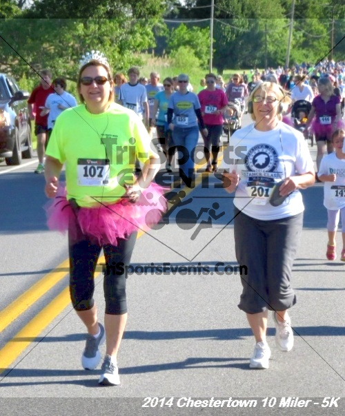 Chestertown Tea Party 5K & 10 Miler<br><br><br><br><a href='https://www.trisportsevents.com/pics/14_Chestertown_10_Miler-5K_093.JPG' download='14_Chestertown_10_Miler-5K_093.JPG'>Click here to download.</a><Br><a href='http://www.facebook.com/sharer.php?u=http:%2F%2Fwww.trisportsevents.com%2Fpics%2F14_Chestertown_10_Miler-5K_093.JPG&t=Chestertown Tea Party 5K & 10 Miler' target='_blank'><img src='images/fb_share.png' width='100'></a>