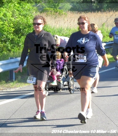 Chestertown Tea Party 5K & 10 Miler<br><br><br><br><a href='https://www.trisportsevents.com/pics/14_Chestertown_10_Miler-5K_102.JPG' download='14_Chestertown_10_Miler-5K_102.JPG'>Click here to download.</a><Br><a href='http://www.facebook.com/sharer.php?u=http:%2F%2Fwww.trisportsevents.com%2Fpics%2F14_Chestertown_10_Miler-5K_102.JPG&t=Chestertown Tea Party 5K & 10 Miler' target='_blank'><img src='images/fb_share.png' width='100'></a>