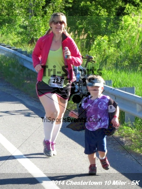 Chestertown Tea Party 5K & 10 Miler<br><br><br><br><a href='https://www.trisportsevents.com/pics/14_Chestertown_10_Miler-5K_103.JPG' download='14_Chestertown_10_Miler-5K_103.JPG'>Click here to download.</a><Br><a href='http://www.facebook.com/sharer.php?u=http:%2F%2Fwww.trisportsevents.com%2Fpics%2F14_Chestertown_10_Miler-5K_103.JPG&t=Chestertown Tea Party 5K & 10 Miler' target='_blank'><img src='images/fb_share.png' width='100'></a>