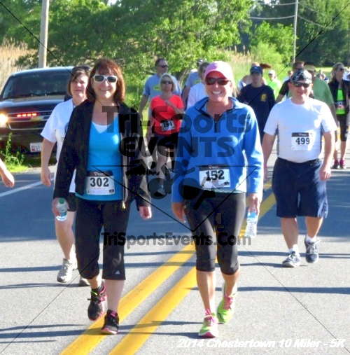 Chestertown Tea Party 5K & 10 Miler<br><br><br><br><a href='https://www.trisportsevents.com/pics/14_Chestertown_10_Miler-5K_106.JPG' download='14_Chestertown_10_Miler-5K_106.JPG'>Click here to download.</a><Br><a href='http://www.facebook.com/sharer.php?u=http:%2F%2Fwww.trisportsevents.com%2Fpics%2F14_Chestertown_10_Miler-5K_106.JPG&t=Chestertown Tea Party 5K & 10 Miler' target='_blank'><img src='images/fb_share.png' width='100'></a>