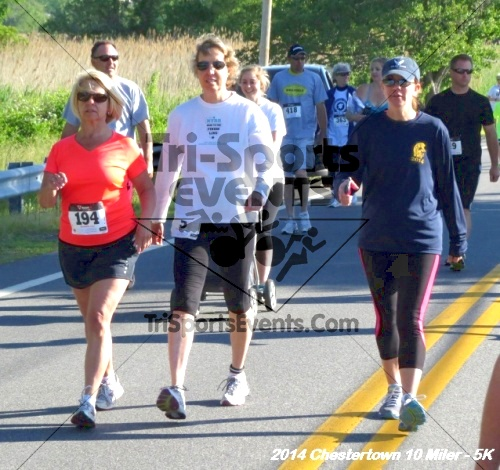 Chestertown Tea Party 5K & 10 Miler<br><br><br><br><a href='https://www.trisportsevents.com/pics/14_Chestertown_10_Miler-5K_109.JPG' download='14_Chestertown_10_Miler-5K_109.JPG'>Click here to download.</a><Br><a href='http://www.facebook.com/sharer.php?u=http:%2F%2Fwww.trisportsevents.com%2Fpics%2F14_Chestertown_10_Miler-5K_109.JPG&t=Chestertown Tea Party 5K & 10 Miler' target='_blank'><img src='images/fb_share.png' width='100'></a>