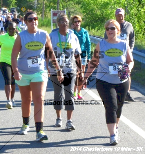 Chestertown Tea Party 5K & 10 Miler<br><br><br><br><a href='https://www.trisportsevents.com/pics/14_Chestertown_10_Miler-5K_111.JPG' download='14_Chestertown_10_Miler-5K_111.JPG'>Click here to download.</a><Br><a href='http://www.facebook.com/sharer.php?u=http:%2F%2Fwww.trisportsevents.com%2Fpics%2F14_Chestertown_10_Miler-5K_111.JPG&t=Chestertown Tea Party 5K & 10 Miler' target='_blank'><img src='images/fb_share.png' width='100'></a>