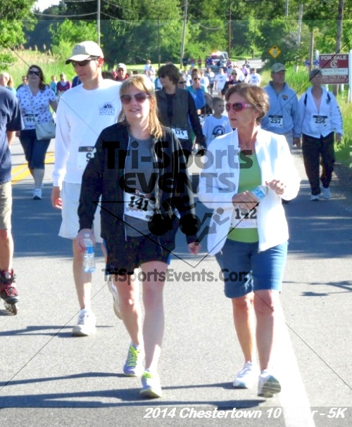 Chestertown Tea Party 5K & 10 Miler<br><br><br><br><a href='https://www.trisportsevents.com/pics/14_Chestertown_10_Miler-5K_117.JPG' download='14_Chestertown_10_Miler-5K_117.JPG'>Click here to download.</a><Br><a href='http://www.facebook.com/sharer.php?u=http:%2F%2Fwww.trisportsevents.com%2Fpics%2F14_Chestertown_10_Miler-5K_117.JPG&t=Chestertown Tea Party 5K & 10 Miler' target='_blank'><img src='images/fb_share.png' width='100'></a>