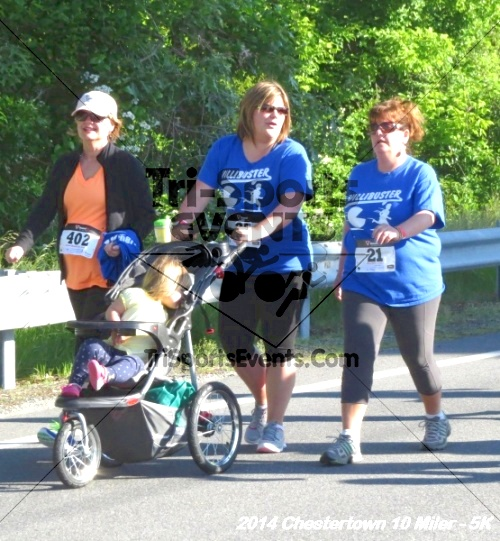 Chestertown Tea Party 5K & 10 Miler<br><br><br><br><a href='https://www.trisportsevents.com/pics/14_Chestertown_10_Miler-5K_118.JPG' download='14_Chestertown_10_Miler-5K_118.JPG'>Click here to download.</a><Br><a href='http://www.facebook.com/sharer.php?u=http:%2F%2Fwww.trisportsevents.com%2Fpics%2F14_Chestertown_10_Miler-5K_118.JPG&t=Chestertown Tea Party 5K & 10 Miler' target='_blank'><img src='images/fb_share.png' width='100'></a>