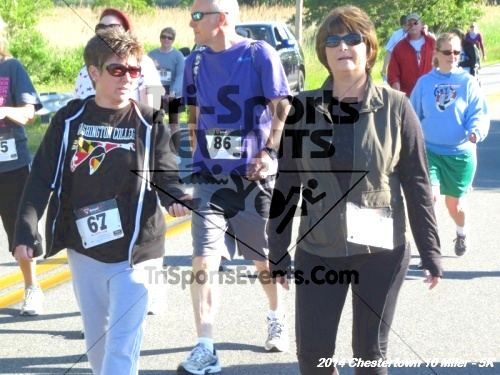 Chestertown Tea Party 5K & 10 Miler<br><br><br><br><a href='https://www.trisportsevents.com/pics/14_Chestertown_10_Miler-5K_119.JPG' download='14_Chestertown_10_Miler-5K_119.JPG'>Click here to download.</a><Br><a href='http://www.facebook.com/sharer.php?u=http:%2F%2Fwww.trisportsevents.com%2Fpics%2F14_Chestertown_10_Miler-5K_119.JPG&t=Chestertown Tea Party 5K & 10 Miler' target='_blank'><img src='images/fb_share.png' width='100'></a>