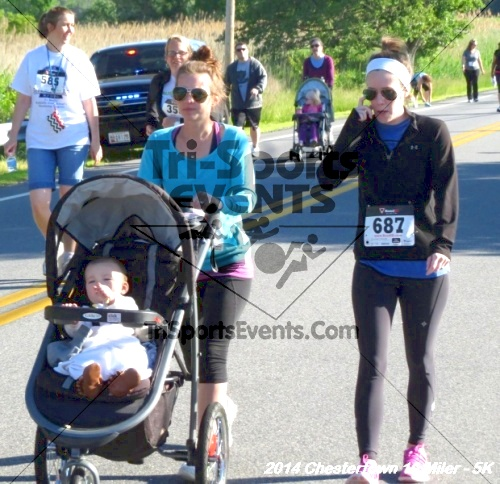 Chestertown Tea Party 5K & 10 Miler<br><br><br><br><a href='https://www.trisportsevents.com/pics/14_Chestertown_10_Miler-5K_122.JPG' download='14_Chestertown_10_Miler-5K_122.JPG'>Click here to download.</a><Br><a href='http://www.facebook.com/sharer.php?u=http:%2F%2Fwww.trisportsevents.com%2Fpics%2F14_Chestertown_10_Miler-5K_122.JPG&t=Chestertown Tea Party 5K & 10 Miler' target='_blank'><img src='images/fb_share.png' width='100'></a>