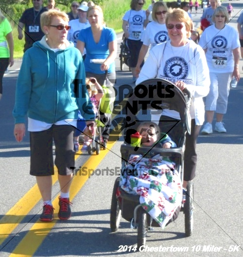 Chestertown Tea Party 5K & 10 Miler<br><br><br><br><a href='https://www.trisportsevents.com/pics/14_Chestertown_10_Miler-5K_128.JPG' download='14_Chestertown_10_Miler-5K_128.JPG'>Click here to download.</a><Br><a href='http://www.facebook.com/sharer.php?u=http:%2F%2Fwww.trisportsevents.com%2Fpics%2F14_Chestertown_10_Miler-5K_128.JPG&t=Chestertown Tea Party 5K & 10 Miler' target='_blank'><img src='images/fb_share.png' width='100'></a>