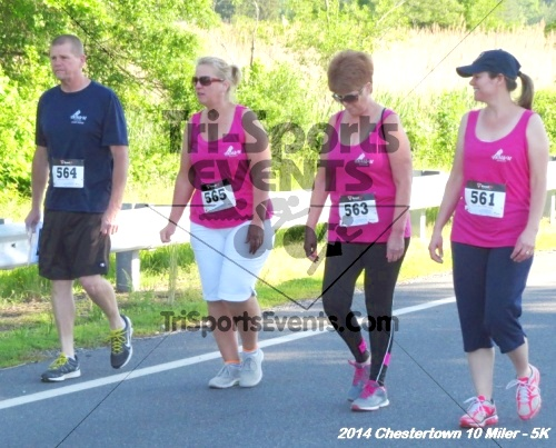 Chestertown Tea Party 5K & 10 Miler<br><br><br><br><a href='https://www.trisportsevents.com/pics/14_Chestertown_10_Miler-5K_138.JPG' download='14_Chestertown_10_Miler-5K_138.JPG'>Click here to download.</a><Br><a href='http://www.facebook.com/sharer.php?u=http:%2F%2Fwww.trisportsevents.com%2Fpics%2F14_Chestertown_10_Miler-5K_138.JPG&t=Chestertown Tea Party 5K & 10 Miler' target='_blank'><img src='images/fb_share.png' width='100'></a>
