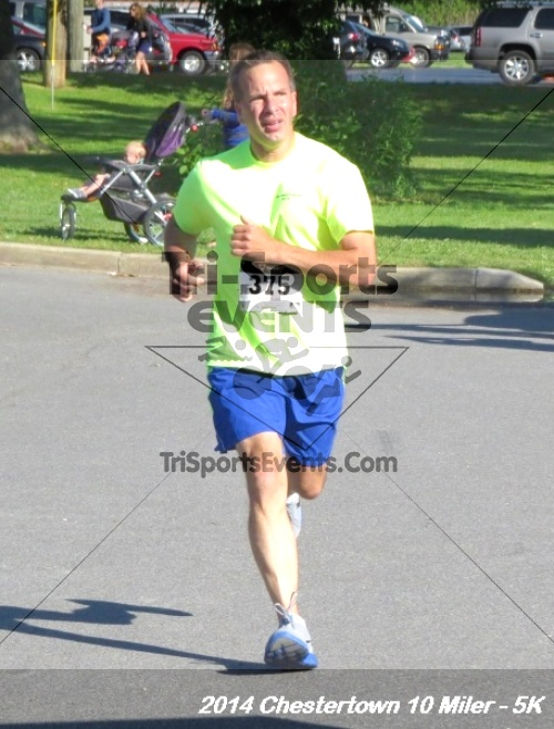 Chestertown Tea Party 5K & 10 Miler<br><br><br><br><a href='https://www.trisportsevents.com/pics/14_Chestertown_10_Miler-5K_146.JPG' download='14_Chestertown_10_Miler-5K_146.JPG'>Click here to download.</a><Br><a href='http://www.facebook.com/sharer.php?u=http:%2F%2Fwww.trisportsevents.com%2Fpics%2F14_Chestertown_10_Miler-5K_146.JPG&t=Chestertown Tea Party 5K & 10 Miler' target='_blank'><img src='images/fb_share.png' width='100'></a>